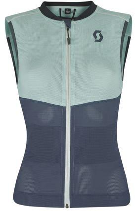 Scott AirFlex Light Women's Vest Protector