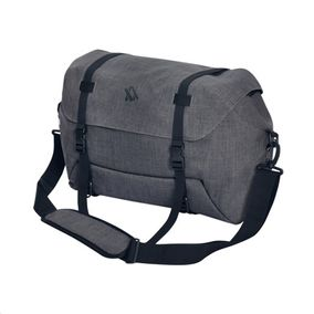 Völkl  Free Messenger Bag