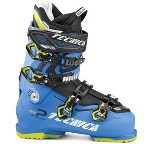 Tecnica Ten.2 100 HVL process blue/black
