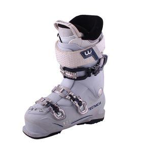 a469061ab5b Lyžařské boty Tecnica