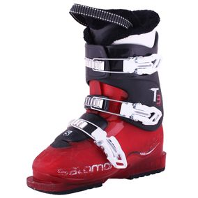 Salomon T3 RT 2014/2015