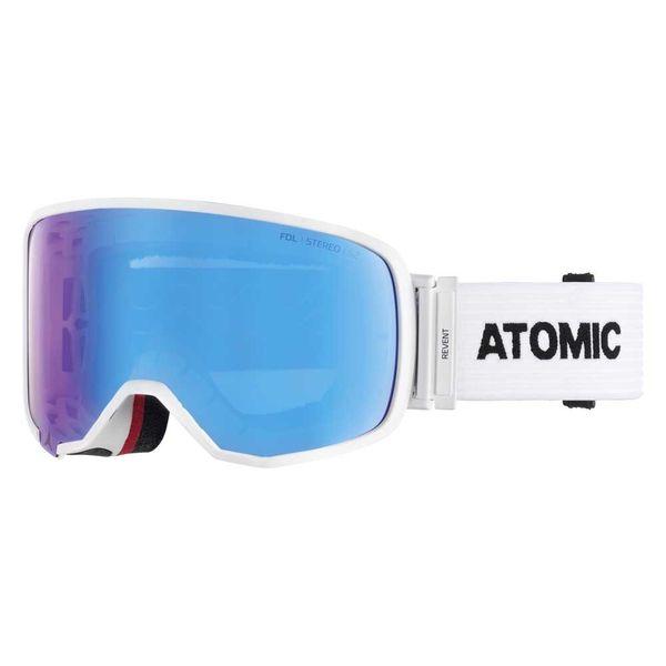 Atomic Revent L FDL