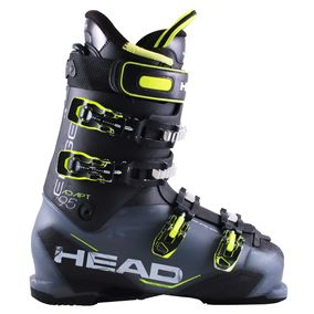 Head Adapt Edge 95