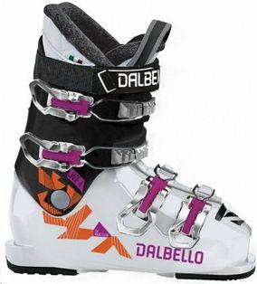 Dalbello Jade 4.0 JR