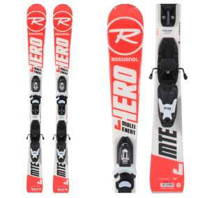 Rossignol Hero Jr Multi-event
