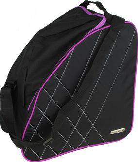 Tecnica Viva Ski Boot Bag Premium