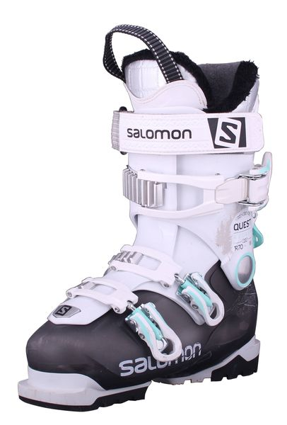 Salomon Quest Access 70 W