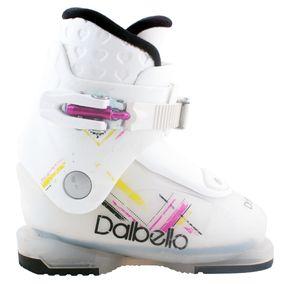 Dalbello Gaia 1