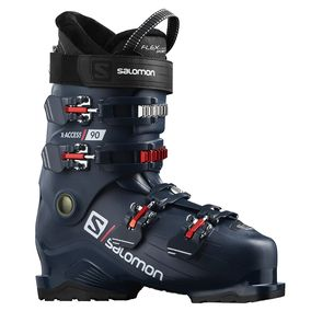 Salomon X Access R 90