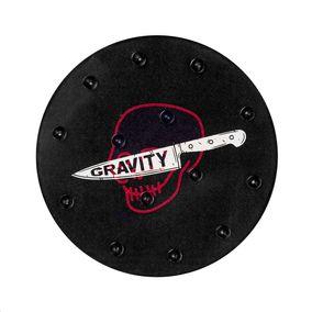 Gravity Bandit grip