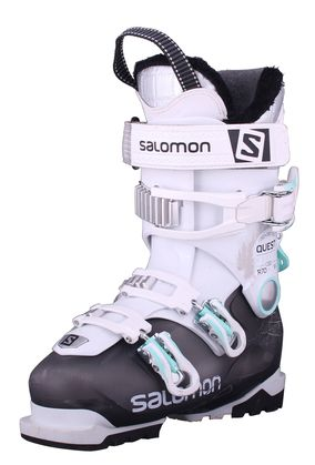 Salomon Quest Access 70 W 2015/2016