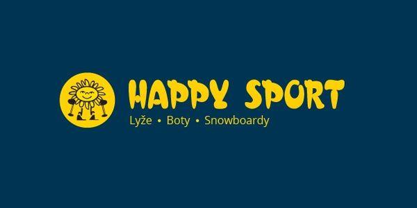 a466b6cba Servis | Happy Sport
