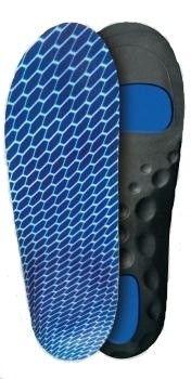 Vložky do obuvi 3D Sport Gel