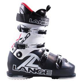 Lange RX 100 L.V.