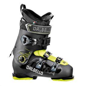 Dalbello Panterra MX 90 MS