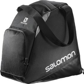 Salomon Extend Gearbag black/procesblue
