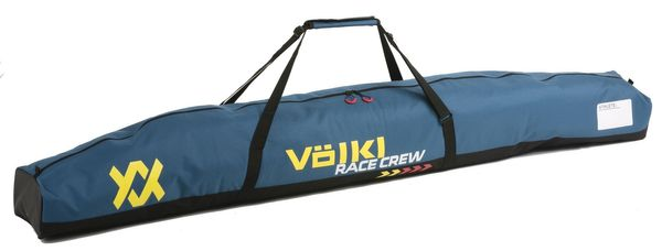 Volkl Race Double Ski Bag