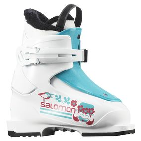 Salomon T1 Girly