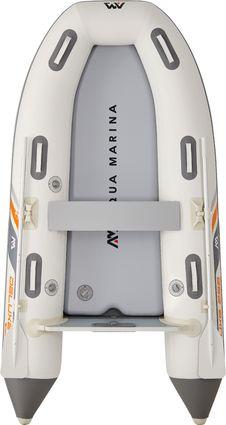 AQUA MARINA člun U-DeLuxe 2,98m DWF Air Deck