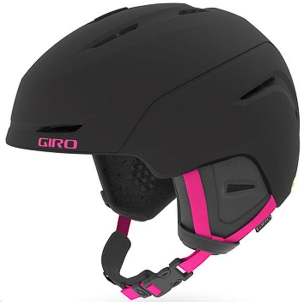 Giro Avera