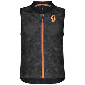 Scott AirFlex Junior Vest Protector