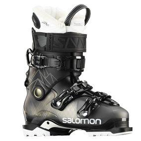 Salomon QST Access 80 CH W