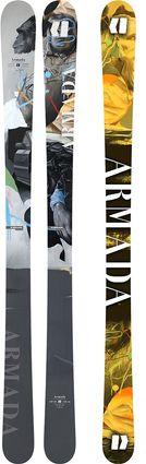 Armada ARV 84