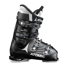 Atomic Hawx 2.0 90 X