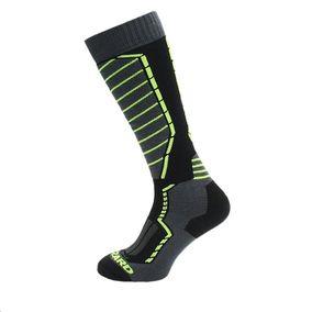 Blizzard Profi Ski Socks