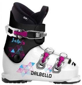 Dalbello Jade 3.0