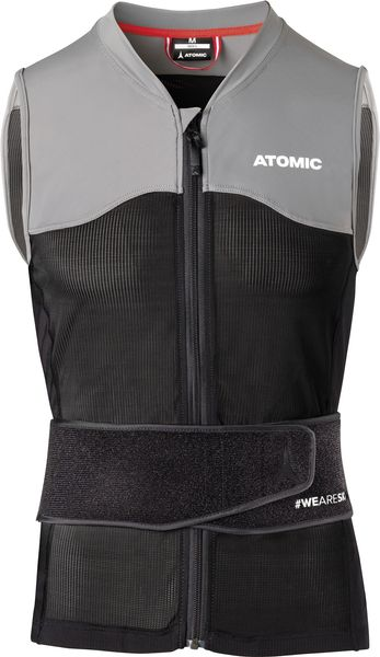 Atomic Live Shield Vest M