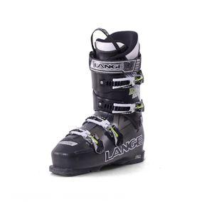Lange RX 100 R black