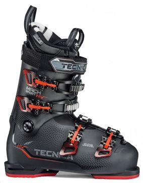 Tecnica Mach Sport 100 HV