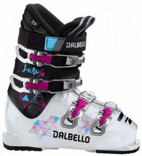 Dalbello Jade 4.0
