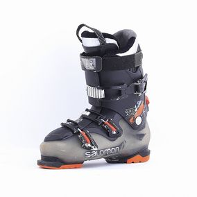 Salomon Quest Access 770