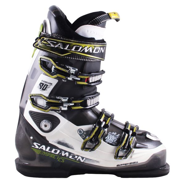 Salomon Impact X90 CS
