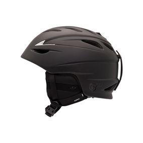 Giro G10 black