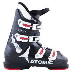 Atomic Waymaker JR 4
