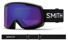 Smith Riot black...