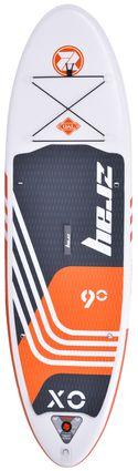 ZRAY paddleboard X0 9'0''x28''x5''
