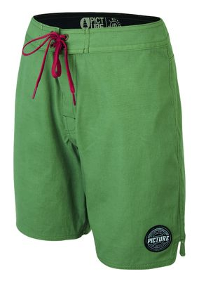 PICTURE boardshort PICTURE Bemaraha 19