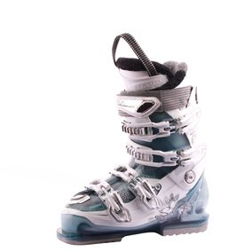Salomon Idol 880 2012/2013 cold sea translucent/white...