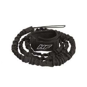 HYDROFORCE leash