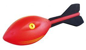 Invento Rocket Whistler XL