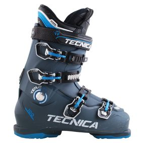 Tecnica Ten.2 100 HV RT