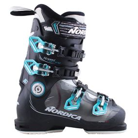 Nordica Speedmachine 95 W R