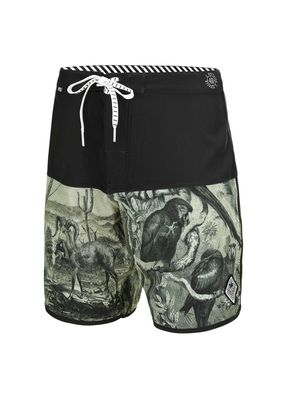 PICTURE boardshort PICTURE Andy 17