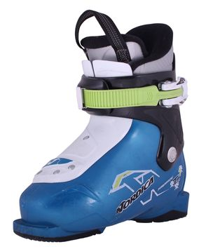 Nordica FIREARROW Team 1