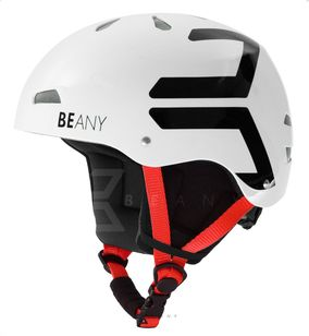 Beany Twin