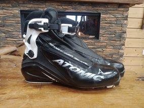 Atomic Sport Pro Skate